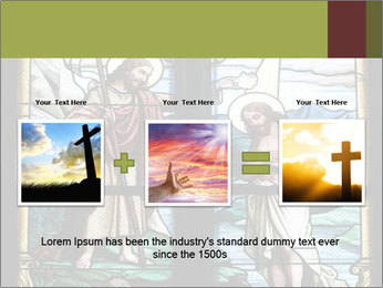 0000072437 PowerPoint Template - Slide 22