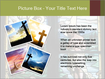 0000072437 PowerPoint Template - Slide 23
