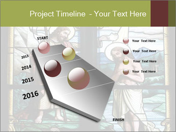 0000072437 PowerPoint Template - Slide 26