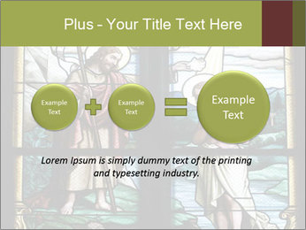 0000072437 PowerPoint Template - Slide 75