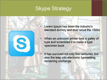 0000072437 PowerPoint Template - Slide 8
