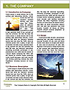 0000072437 Word Template - Page 3