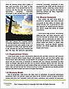 0000072437 Word Template - Page 4