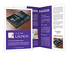 0000072438 Brochure Template