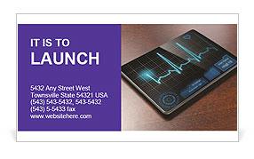 0000072438 Business Card Templates