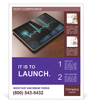 0000072438 Poster Template