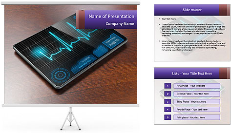 0000072438 PowerPoint Template