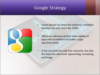 0000072438 PowerPoint Template - Slide 10