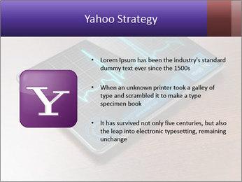 0000072438 PowerPoint Template - Slide 11