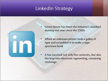 0000072438 PowerPoint Template - Slide 12