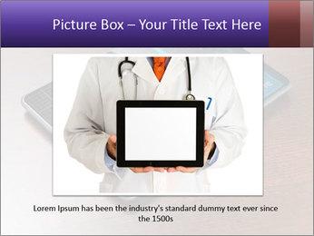 0000072438 PowerPoint Template - Slide 15