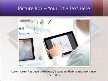 0000072438 PowerPoint Template - Slide 16
