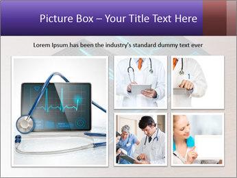 0000072438 PowerPoint Template - Slide 19