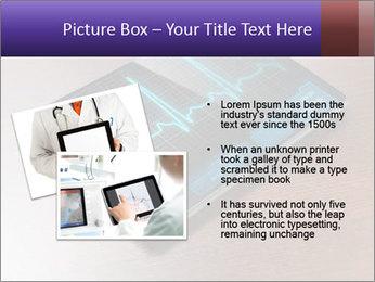 0000072438 PowerPoint Template - Slide 20