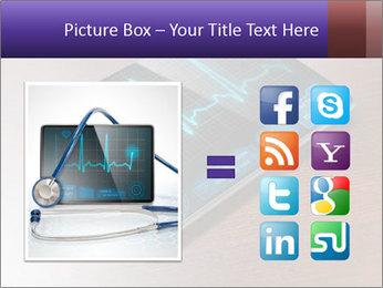 0000072438 PowerPoint Template - Slide 21