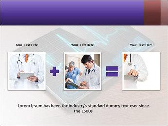 0000072438 PowerPoint Template - Slide 22