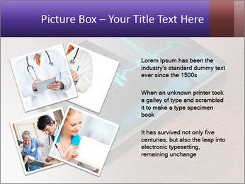 0000072438 PowerPoint Template - Slide 23