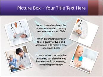 0000072438 PowerPoint Template - Slide 24