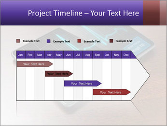 0000072438 PowerPoint Template - Slide 25