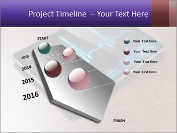 0000072438 PowerPoint Template - Slide 26