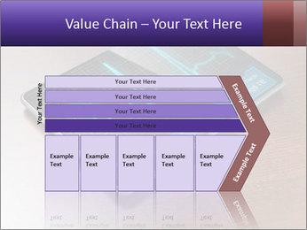0000072438 PowerPoint Template - Slide 27