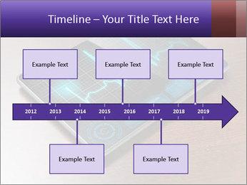 0000072438 PowerPoint Template - Slide 28