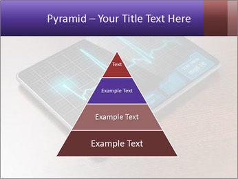 0000072438 PowerPoint Template - Slide 30