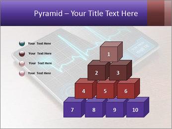 0000072438 PowerPoint Template - Slide 31