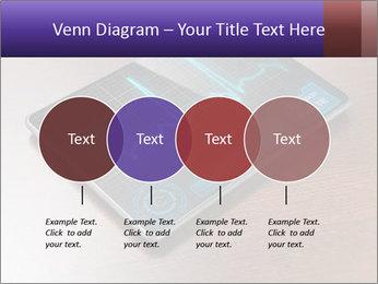 0000072438 PowerPoint Template - Slide 32