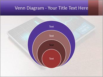 0000072438 PowerPoint Template - Slide 34