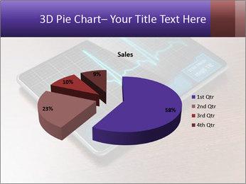 0000072438 PowerPoint Template - Slide 35