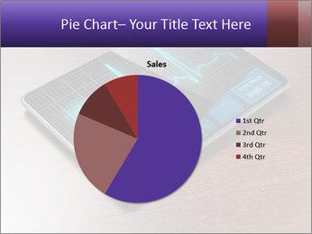 0000072438 PowerPoint Template - Slide 36