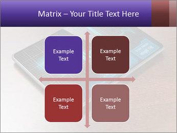 0000072438 PowerPoint Template - Slide 37