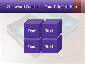 0000072438 PowerPoint Template - Slide 39