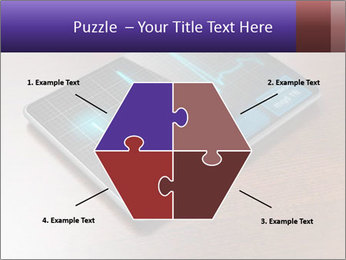 0000072438 PowerPoint Template - Slide 40