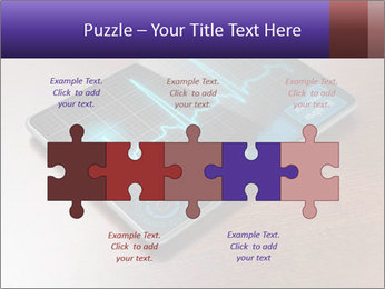 0000072438 PowerPoint Template - Slide 41