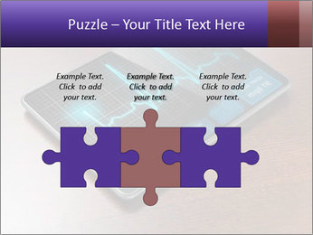 0000072438 PowerPoint Template - Slide 42
