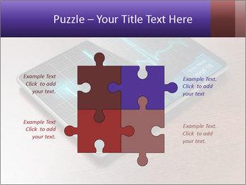 0000072438 PowerPoint Template - Slide 43