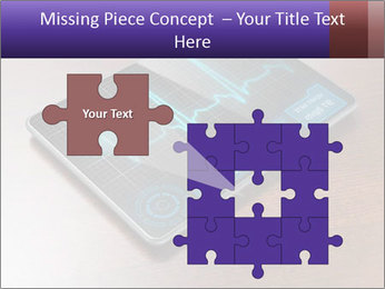 0000072438 PowerPoint Template - Slide 45