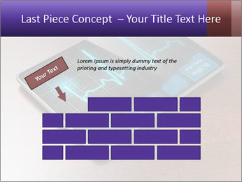 0000072438 PowerPoint Template - Slide 46
