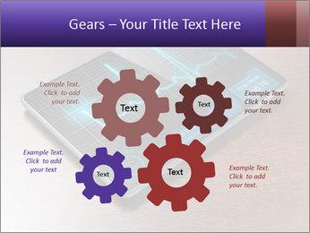 0000072438 PowerPoint Template - Slide 47
