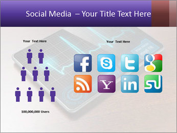 0000072438 PowerPoint Template - Slide 5