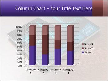 0000072438 PowerPoint Template - Slide 50