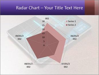 0000072438 PowerPoint Template - Slide 51