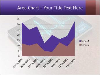 0000072438 PowerPoint Template - Slide 53