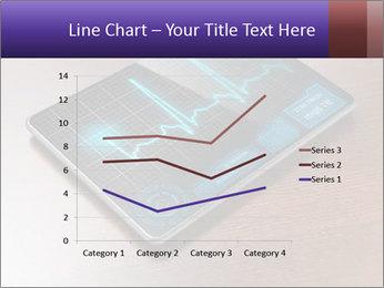 0000072438 PowerPoint Template - Slide 54