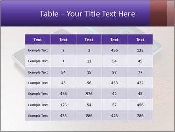 0000072438 PowerPoint Template - Slide 55