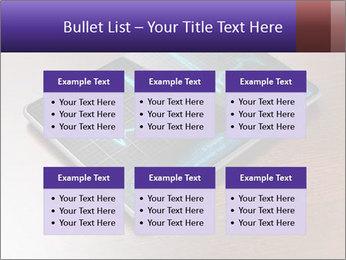 0000072438 PowerPoint Template - Slide 56