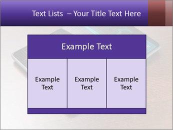 0000072438 PowerPoint Template - Slide 59