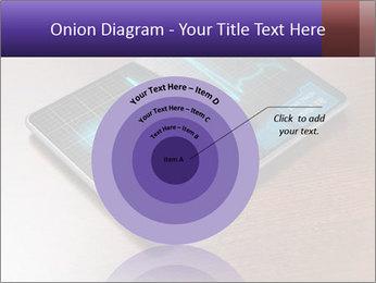 0000072438 PowerPoint Template - Slide 61